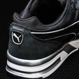 Puma trainers 1