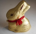 Easter 2015 – Lindt Chocolate Specials