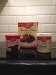 Baking Made Easy with Betty Crocker‏