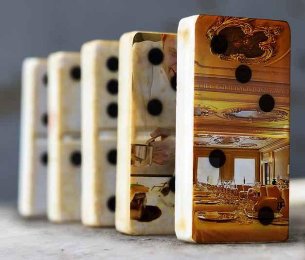 domino-effect-key-visual