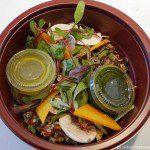 Bonapeti – 'Clean' Food to Your Door