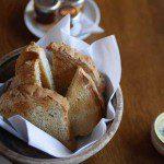 toast and butter halfway bridge