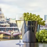 Moët Academy: The Champagne Experience