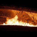 Flahavans Furnace