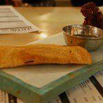 Starters/Street Food