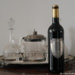 Personalised Wine #Giveaway from Giftsonline4U