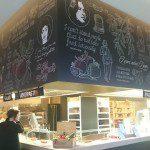 Vapiano: Italian soul