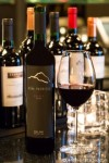 Gaucho – Preview – Seven Days of Malbec