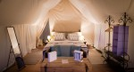 20% off Glamping in Devon