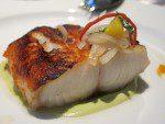 Relaunch Dinner at Asia de Cuba