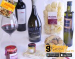 #Win an Italian Food Hamper from Simply Good Food TV