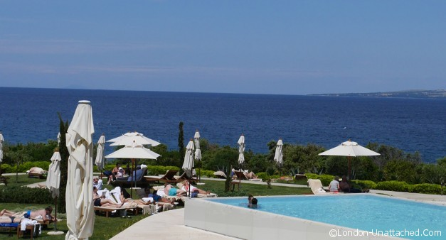 Resort Zadar
