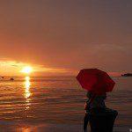 Revisiting Croatia – Zadar and the Dalmatian Coast