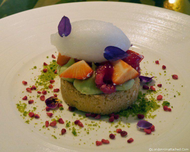 Sanderson Dessert 2