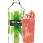 greenalls gin cocktails4