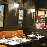 tartufi and friends restaurant