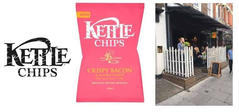 Barnyard and Kettle Chips 1