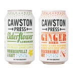 A Summer Selection from Cawston Press – Review and #Giveaway