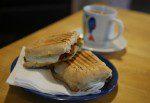 Kennington Park – Cafe Culture Love