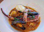 The Richmond Fish Stew