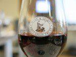 Serious Wine Tasting – Wine & Spirit Education Trust