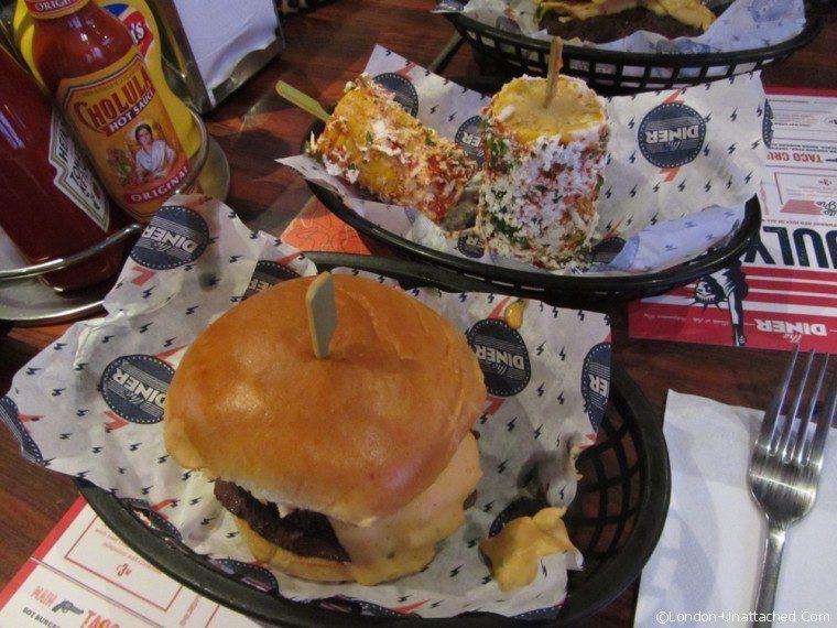 dinerburger