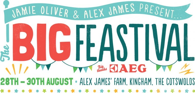 Big Feastival 2015