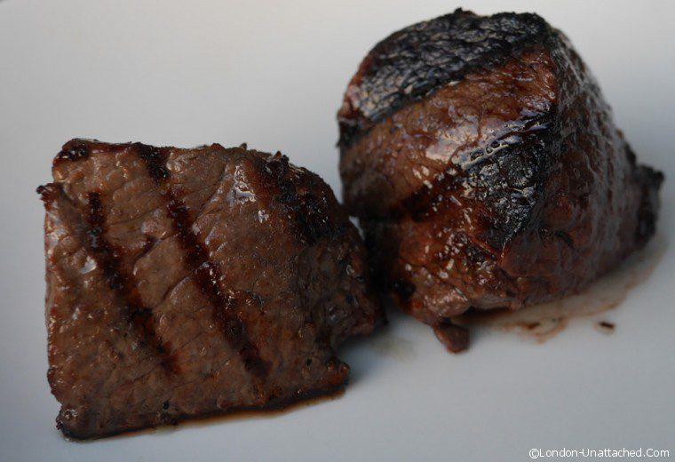 Cau - steak 1