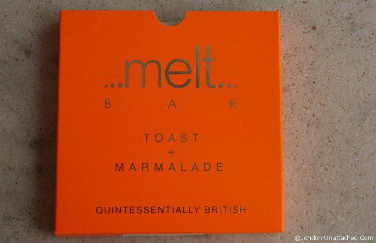 Chocolate Ecstasy Tour toast and marmalade chocolate_edited-1
