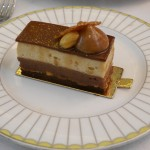 Corinthia Hotel London – Afternoon Tea