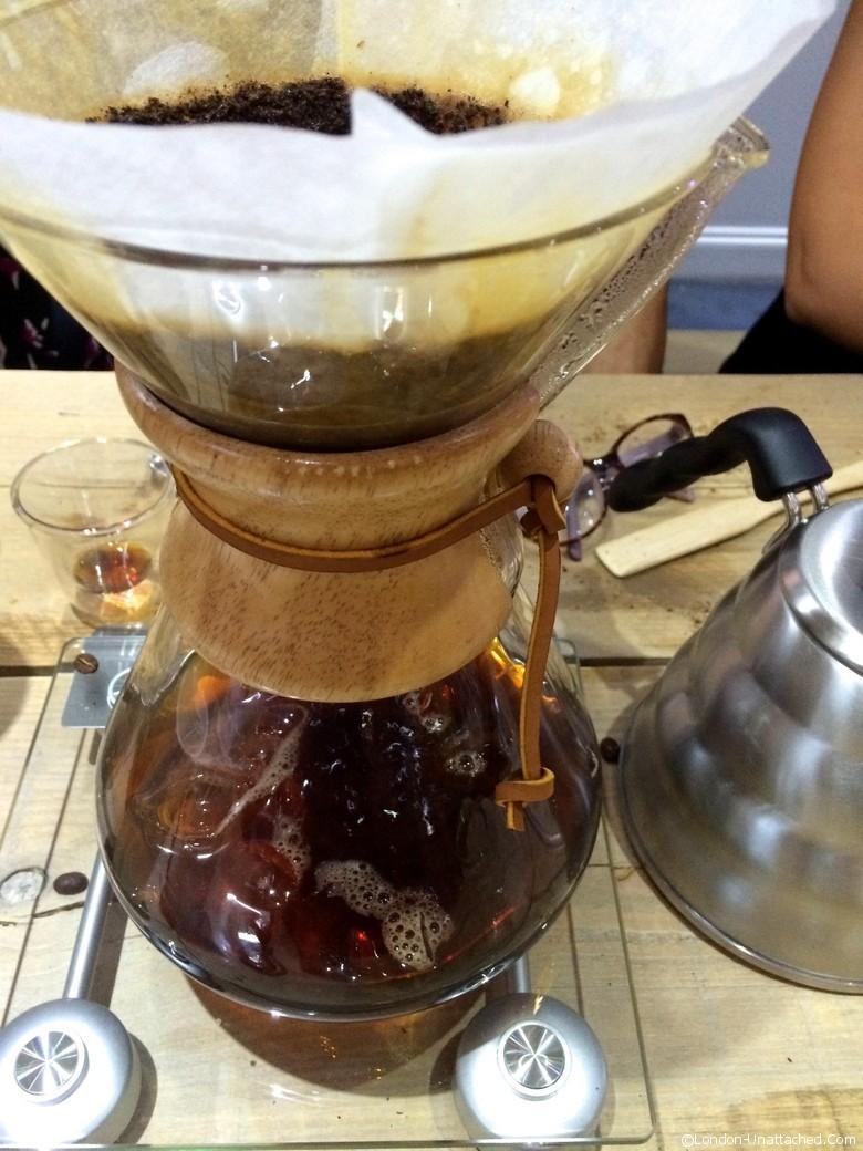 Brita brew-up 6
