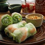 Keu London – Vietnamese Kitchen