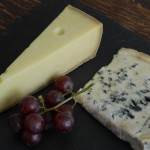 Subscription Gifts for Hedonists – Cheese from Les Nouveaux Fromagers or Wine from The Grape Club?