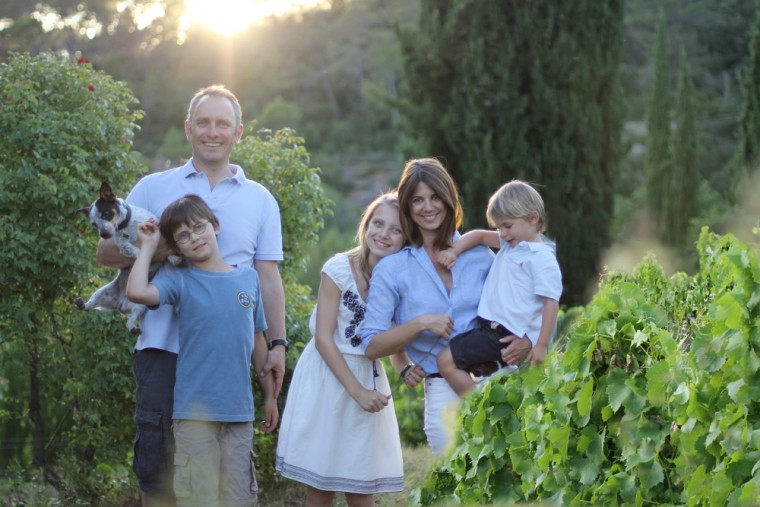 Mirabeau-Wine-photo-Cronkie-family-vineyard
