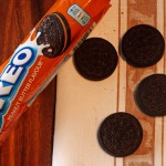 Oreo Wonderfilled Recipe and Review