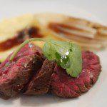 Vinothec Compass – Terroir and Turf Dinner