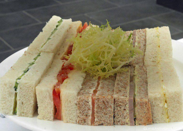 sandwiches 2 11 cadogan gardens