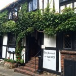 Live and Let Rye – A Day Out in 1066 Country