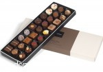 Hotel Chocolat New Sleekster #Giveaway