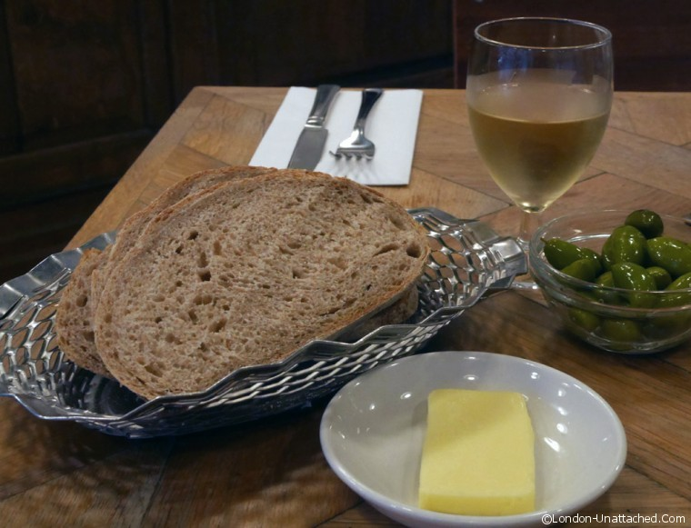 St John Maltby - bread_edited-1