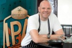 To the Pub, with Greene King and Tom Kerridge