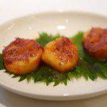 Bombay Brasserie – Review: