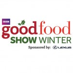 #Win Tickets for the Good Food Show #Giveaway