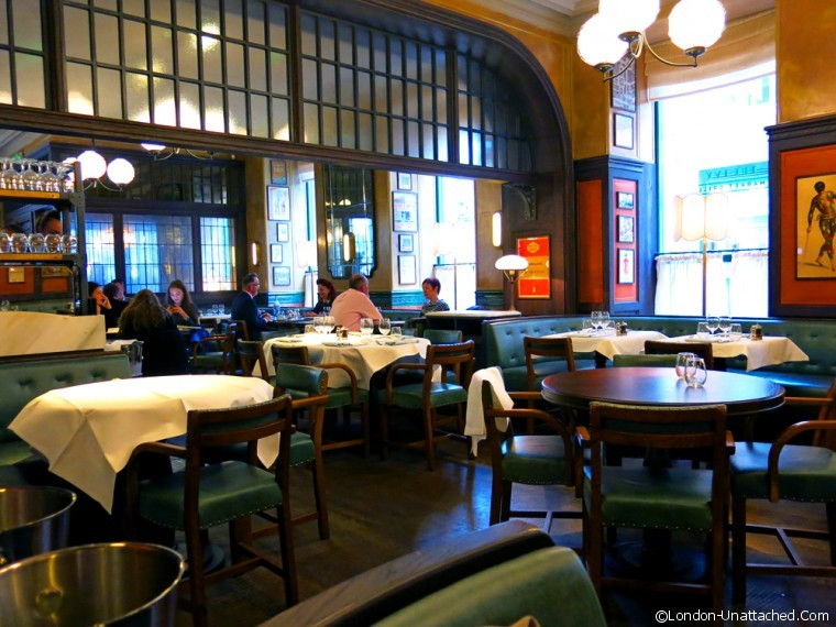 The Ivy Market Grill Interior_edited-1