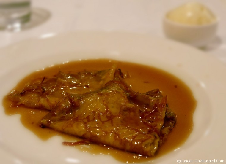 Brasserie Gustave Crepes Suzette Cooked_edited-1