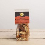 Christmas-Hamper-Chocolate-Cantucci