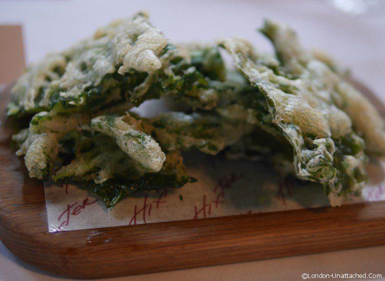 Hixter Kale