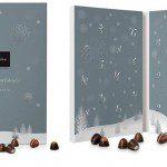Hotel Chocolat Advent Calendar #Giveaway