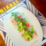 Book Review Nikkei Cuisine: Japanese Food the South American Way