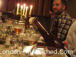 Affligem Belgian Beer and food pairing